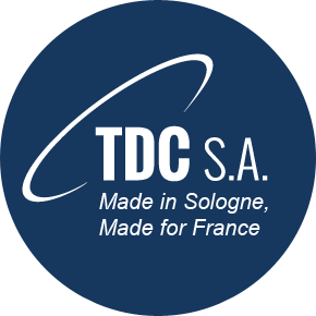 TDC thermolaquage